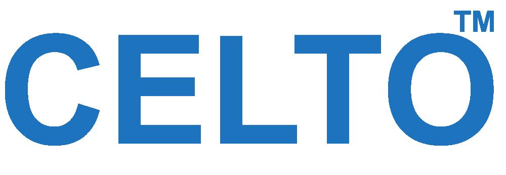 CELTO